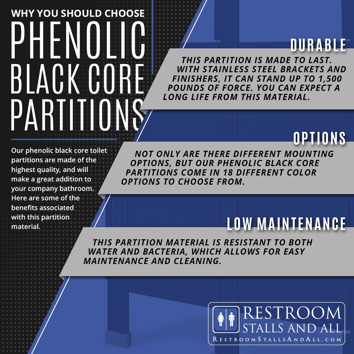 phenolicblackcore.jpg