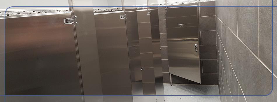 company-bathroom-remodel